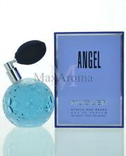 Thierry Mugler Angel  Etoile Des Reves Perfume  Eau De Parfum 3.4 OZ 100 ML S...