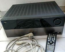 harman/kardon AVR 156, Receiver, HDMI
