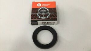 National 224250 Auto Trans Extension Housing Oil Seal