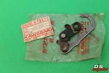 NOS Kawasaki Gear Chnage Lever F11 F3 F11A F11B F11M 13161-027