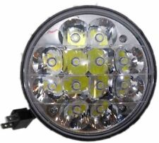 LED Aircraft Airplane Landing or Taxi Light PAR 46  GE4522/4570/4580/4581