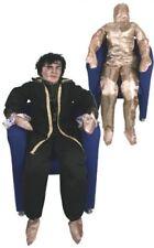 Folat Deko-figur lebensgroße Puppe Textil Befüllbar