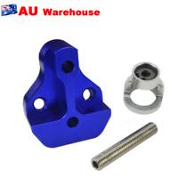 Aluminum Valve Spring Compressor Tool For 02-14 Subaru WRX STI DOHC Turbo Blue