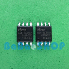 Original EN25Q64-104HIP EN25Q64 Q64-104HIP 64 Megabit Serial Flash Memory