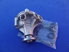 VOLVO 164 WATER PUMP B30A B30E BRAND NEW BOXED MARGOS