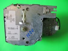 Kenmore/Other Washer Used Timer Wp3949210 3949210A Ap6008879
