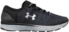 Under Armour Charged Bandit 3 Junior Running Shoes - Black
