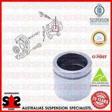 Piston, Brake Caliper Suit CITROEN C4 Picasso I 2.0 HDi 165