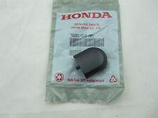 Genuine OEM Honda Civic 2dr Coupe Wiper Arm Cap Cover 2006-2011 76601-SVA-A01