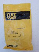 NEW OEM Caterpillar CAT 7W4990 Tube Assembly 7W-4990