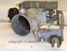 Toyota Lexus Soarer 91-00 UZZ31 4.0 V8 throttle body position sensor 89452-12050