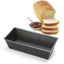 NORPRO NONSTICK BREAD PAN MEAT PAN TIN Baking Tray  NP3950 N