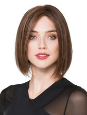 Gloss by Ellen Wille Wigs ALL COLORS MAKE OFFER