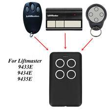 Garage Door Remote Control Replacement White For Liftmaster 94333E/94334E/94335E
