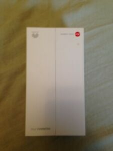 Huawei P10 VTR-L09  32Gb Prestige Gold (Unlocked) Brand New in Open Box