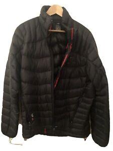 ADIDAS TERREX JACKE Skyclimb Fleece Gr. 54 (L) EUR 74,95