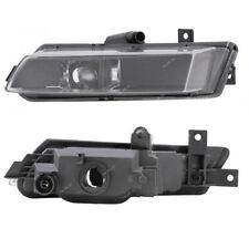 2pcs Bumper Fog Driving Light Lamp Fit BMW 1 Series E87 E81 Hatchback 04-11