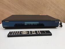 Humax iHD-PVR C (320 GB) Festplatten Recorder Unity Madia Kabel BW