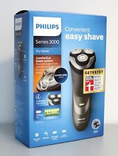 Philips Rasierer S 3510/06
