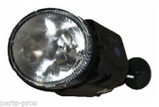 New Replacement Fog Light Driving Lamp LH / FOR NISSAN FRONTIER & XTERRA