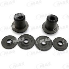 MAS Industries BB7104 Upper Control Arm Bushing Or Kit