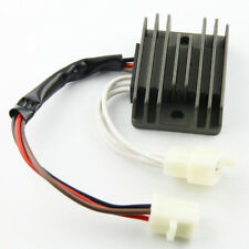 Voltage Rectifier Regulator for Yamaha RZ125 TZR125 5H0-81960-A0 RD125LC SR185
