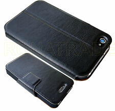 Cell Phone Case For IPHONE 4, IN Color Black