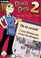 Diner Dash 2 -  Die Rechnung, bitte!   (PC)       Neuware     New