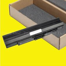 Laptop Battery For ACER Aspire one UM09B73 UM09B7C UM09B7D AO751h-1351 531h-1D