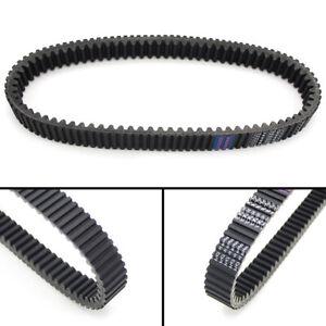 Drive Belt For CF Moto Tracker Snyper EFI 800C8 0800-055000-0001 CForce