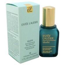 Estee Lauder Idealist Pore Minimizing Skin Refinisher Refinisher 50mL/1.7oz