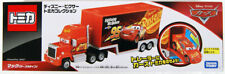 Takara Tomy Tomica Collection Disney Cars Mack (Cars 3 Type) (894452)