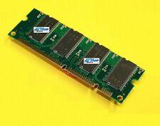 Printer memory for HP Laserjet 5000, 5000n, 5000tn, 5000dtn