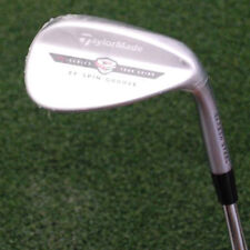TaylorMade TP EF Chrome Satin Sand Wedge Tour Grind - 56.12 - NEW