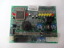 953070 SCHEDA EC-MI/FFI ASIC ARISTON