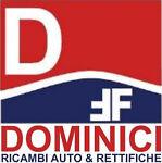 Dominici srl