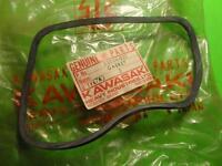 NOS NEW OEM FACTORY KAWASAKI Z1-R KZ650 KZ750 KZ900 TAIL LENS GASKET 23028-021