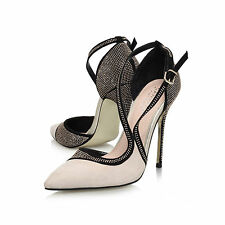 Carvela Special Occasion Strappy, Ankle Straps Women's Shoes