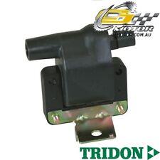 TRIDON IGNITION COIL FOR Daihatsu Feroza F300,F310 05/92-06/98,4,1.6L HDE