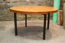 Mesas de color principal marrón cocina 60cm-80cm para el hogar
