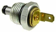 Power Steering Pressure Switch Wells PS649