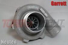 Garrett GTX2867R 816366-1 816366-5001S 8163665001S Rennsport Turbolader GTX