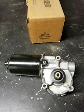 New Front Windshield Wiper Motor F58Z-17508-B Ford Windstar 1995