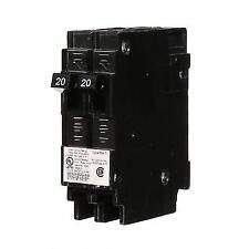 murray electrical circuit breakers fuse boxes for sale ebay rh ebay com 2012 Kia Soul Fuse Box Auto Fuse Box Circuit