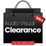 AV_Clearance
