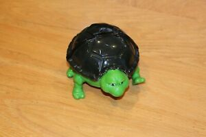 Vintage Teenage Mutant Ninja Turtles 1994 Raphael Castle Playset Mirage