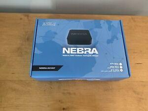 Unopened NEBRA Helium ($HNT) Indoor Hotspot Miner - IN HAND - READY TO SHIP NOW
