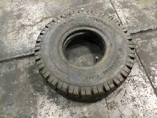 500 8 Trelleborg Industrial Pneumatic Forklift Tire T800 T112