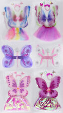 Princess Costume Wings
