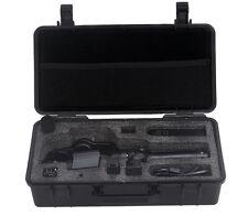 DJI OSMO MOBILE Handheld Smartphone Camera Gimbal Portable Hard Carrying Case